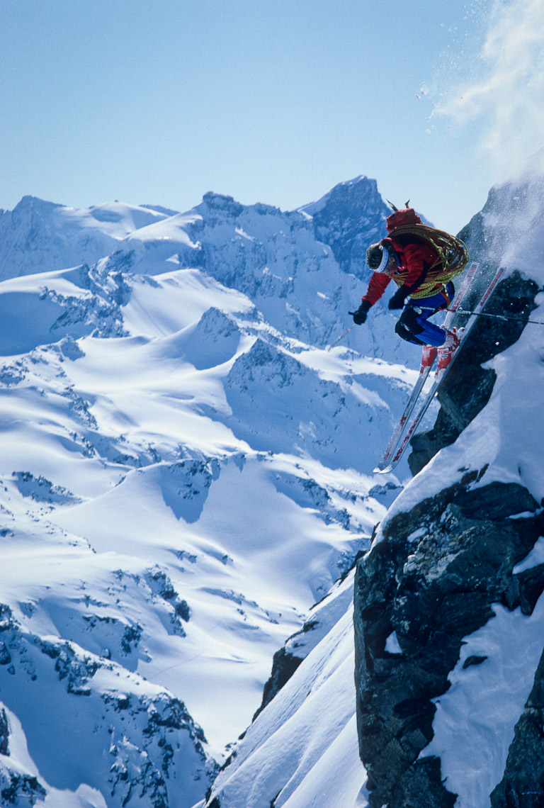 1987_Verbier_Switzerland_0001