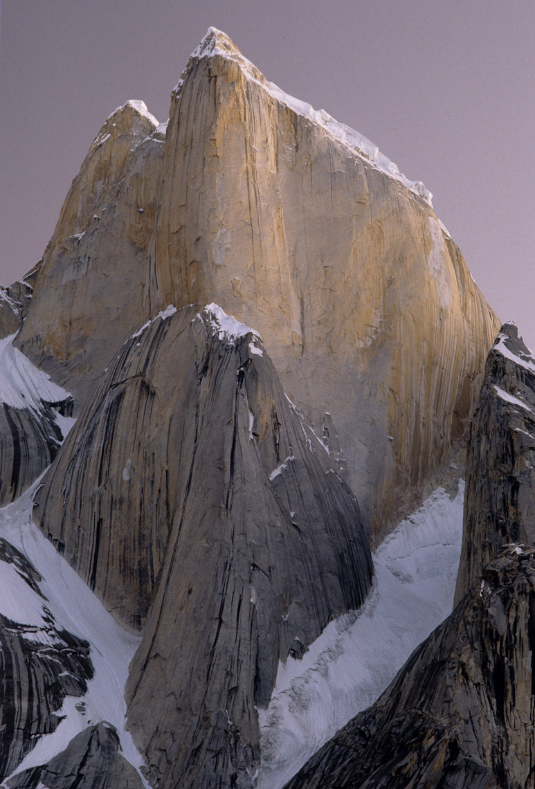 1992_Trango_Towers_Pakistan_0011_AKP