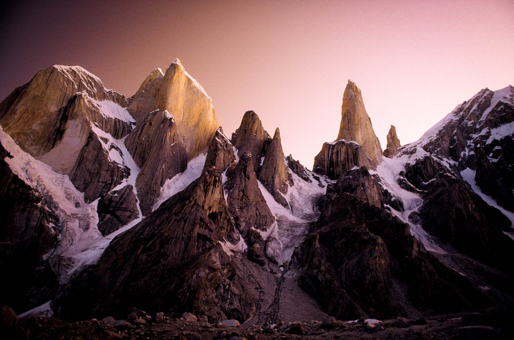 1992_Trango_Towers_Pakistan_0016_AKP